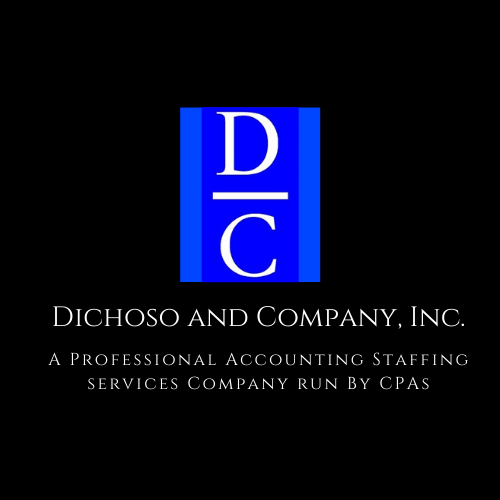 image-863545-Dichoso_and_Company,_Inc.-c9f0f.png